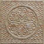N 107 – Beige Stone-Nova-decorative-ceiling-tiles-antique-decor