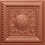 N 104 – Copper-Nova-decorative-ceiling-tiles-antique-decor