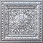 N 104 – Silver-Nova-decorative-ceiling-tiles-antique-decor
