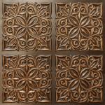 N 105 – Antique Gold-Nova-decorative-ceiling-tiles-antique-decor