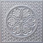 N 107 – Silver-Nova-decorative-ceiling-tiles-antique-decor