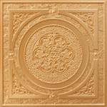 N 108 – Gold-Nova-decorative-ceiling-tiles-antique-decor