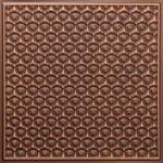 N 114 – Antique Copper-Nova-decorative-ceiling-tiles-antique-decor