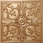 N 115 – Gold-Nova-decorative-ceiling-tiles-antique-decor