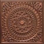 N 116 – Antique Copper-Nova-decorative-ceiling-tiles-antique-decor