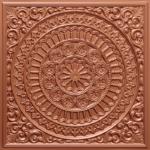 N 116 – Copper-Nova-decorative-ceiling-tiles-antique-decor