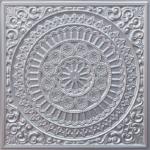 N 116 – Silver-Nova-decorative-ceiling-tiles-antique-decor