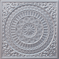 N 116 - Silver-Nova-decorative-ceiling-tiles-antique-decor