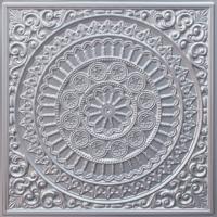 N 116 - Silver-Nova-decorative-ceiling-tiles-antique-decor