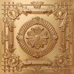N 118 – Gold-Nova-decorative-ceiling-tiles-antique-decor