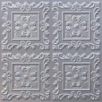 N 119 – Silver-Nova-decorative-ceiling-tiles-antique-decor