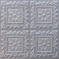 N 119 - Silver-Nova-decorative-ceiling-tiles-antique-decor