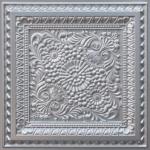 N 121 – Silver-Nova-decorative-ceiling-tiles-antique-decor