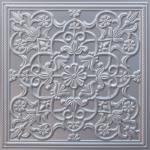 N 122 – Silver-Nova-decorative-ceiling-tiles-antique-decor