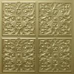 N 126 – Brass