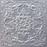 N 127 – Silver-Nova-decorative-ceiling-tiles-antique-decor