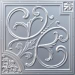 N129-Silver-Nova-decorative-ceiling-tiles-antique-decor