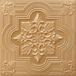 N 131 – Gold-Nova-decorative-ceiling-tiles-antique-decor