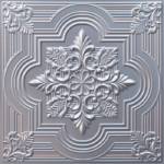 N 131 – Silver-Nova-decorative-ceiling-tiles-antique-decor