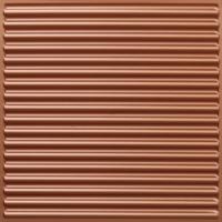 N 134 - Copper-Nova-decorative-ceiling-tiles-antique-decor