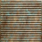 N 134 – Rustic Patina-Nova-decorative-ceiling-tiles-antique-decor
