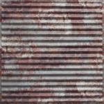 N 134 – Rusty Metal-Nova-decorative-ceiling-tiles-antique-decor