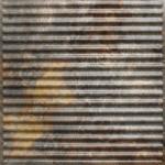 N 134 – Simply Rustic-Nova-decorative-ceiling-tiles-antique-decor