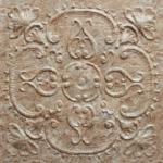 N 135 – Beige stone-Nova-decorative-ceiling-tiles-antique-decor