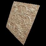N 135 – Beige stone Side Viwe – 2