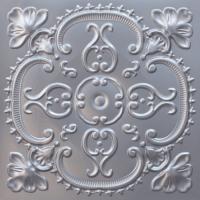 N 135 - Silver-Nova-decorative-ceiling-tiles-antique-decor