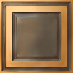 N 136 – Antique Gold-Nova-decorative-ceiling-tiles-antique-decor