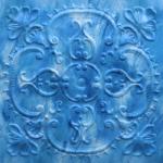N135 Cloudy Bay-Nova-decorative-ceiling-tiles-antique-decor