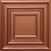 N 102 - Copper-Nova-decorative-ceiling-tiles-antique-decor