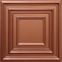 N 102 - Copper-Nova-decorative-ceiling-tiles-antique-decor