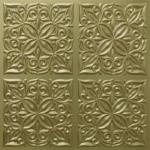N 105 – Brass-Nova-decorative-ceiling-tiles-antique-decor