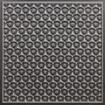 N 114 – Antique Silver-Nova-decorative-ceiling-tiles-antique-decor
