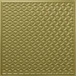 N 114 – Brass-Nova-decorative-ceiling-tiles-antique-decor