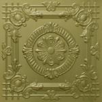 N 118 – Brass