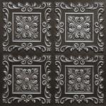 N 119 – Antique Silver-Nova-decorative-ceiling-tiles-antique-decor