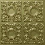 N 123 – Brass
