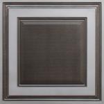 N 136 – Antique Silver-Nova-decorative-ceiling-tiles-antique-decor