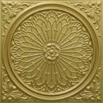N 110 – Brass