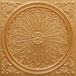 N 110 – Gold