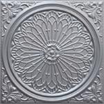 N 110 – Silver