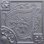 N 120 – Silver-Nova-decorative-ceiling-tiles-antique-decor