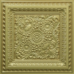 N121-Brass-nova-decorative-industries-antique-decor