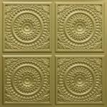 N 128 – Brass