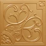 N129-Gold-Nova-Decorative-Ceiling-Tiles-Antique-Decor