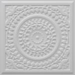 N 138 – glamor white-Nova-decorative-ceiling-tiles-antique-decor