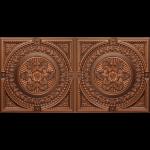N 4101 – Antique Copper-Nova-decorative-ceiling-tiles-antique-decor